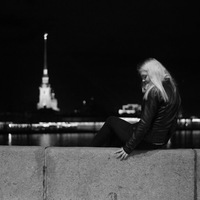 Марианна Осипова