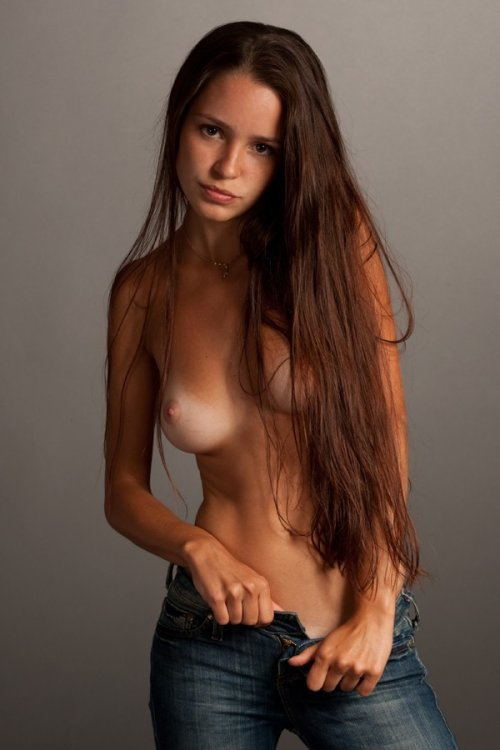 Nude women over 50 videos