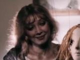 Не покидай (СССР, 1989) Песня о розе