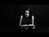 Литературный Оргазм - чтение пятое - Алина - Literary Orgasm - reading five - Al