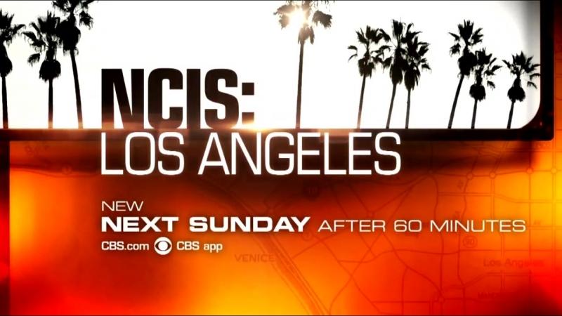 Морская полиция Лос Анджелес NCIS Los Angeles 8 сезон 13 серия Промо Hot Water HD смотреть онлайн без регистрации