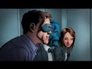 Рыцари Marvel. Удивительные Люди Икс: Одарённые — эпизод 1 (2009) [Marvel Knights Animation: Astonishing X-Men: Gifted]