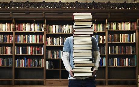 7 максимально полезных книг по саморазвитию, которые помогут вам налад