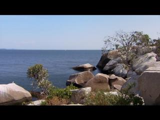 Animal Planet: Великий рифт: Дикое сердце Африки. Эпизод 1: Вода (2010)