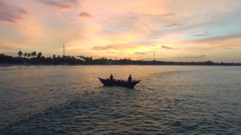 10 Best Beaches in Sri Lanka - East_South_West Coast 2