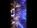 Открытый рок фестиваль LIVEнь в Киреевске 17.06.2017 Гран-КуражЪ - Новой надежды свет