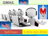 How to gain  Gmail Help  in todays era call 1-850-361-8504