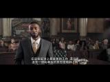 《献给现代教育体制的诉状》 中文字幕