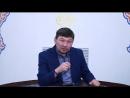 Қайрат Құрманбаев Алланың сүйікті құлының жағдайы