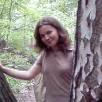 Ирина Мельцаева