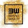 Brand Watch. Салон брендовых часов г. Рязань