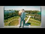 Doniyor Bekturdiyev - Yurtboshim _ Дониёр Бектурдиев - Юртбошим