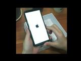 Apple iPhone 8 unboxing