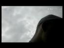 Нефтихимик 3 серия
