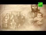Паисий Святогорец. Фильм 1. Рождение, детство, молодость