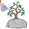 Ассоциация детских нейропсихологов