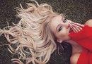 Валерия Сушина фото #38