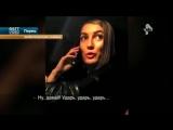 В Перми пассажирка такси обвинила водителя в попытке изнасилования