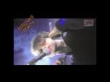 Сергей Васюта и группа Сладкии сон - На белом покрывале января (звездныи дождь, полная версия)