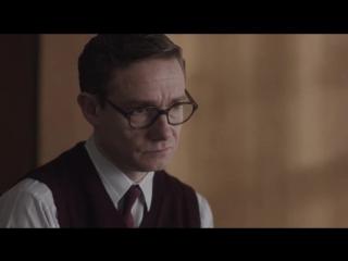 Шоу Эйхмана / The Eichmann Show (2016) BDRip [vk.com/Feokino]