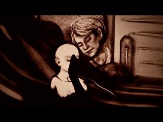 Фильм памяти Доктора Лизы