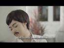 ¿Por qué debo amarlo? / Namthaa kammathep OST Sub Español / New Jiew