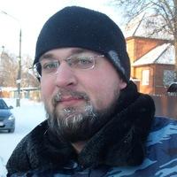Николай Прохоров