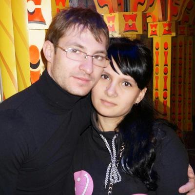 Ольга Лупина