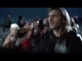David_Guetta_Little_Bad_Girl_ft._Taio_Cruz_L
