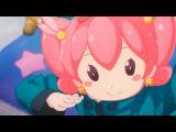 ミカヅキBIGWAVE - Super Un Tan [Future Funk]