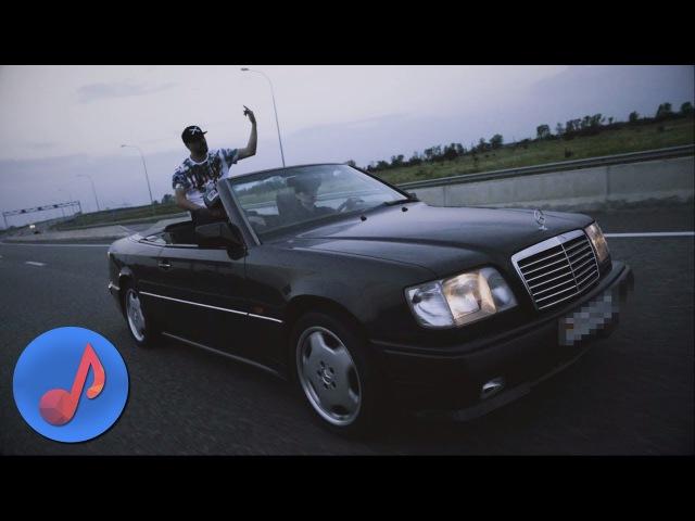 SOSA ZZZ - ClassicA [Новые Клипы 2017]