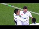 🎬 KAA Gent - KV Kortrijk (2-1)