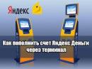 DeloBoss - Как пополнить Яндекс Деньги кошелек в Беларуси ДелоБосс - школа бизнес идей