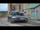 AMX 30 JPO 2016 CENZUB SISSONNE -2