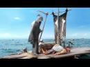 Thần Chết xui xẻo Full HD