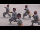 October 16, 2014 Deng Feng Shaolin Kung Fu School, China 8