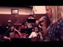 Hey Ocean! feat. Saint James Music Academy - Walking On Broken Glass (Annie Lennox Cover)