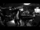 Rape Tape – Парафилия На этом бале гниют вуали (02/12/17)