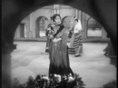 Возраст любви / La edad del amor (1954) фильм