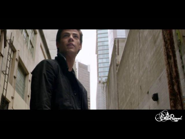 'The Forgotten Love'- Official Trailer fanmade │HD│[Snowbarry]