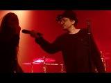Глеб Самойлов &amp The MATRIXX-