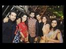 Ridhi Dogra Raqesh Bapat's Star Studded Diwali Party 2017 Sanaya Irani Surbhi Jyoti Asha Negi