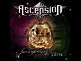 Ascension - Listen to Your Heart