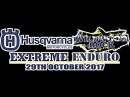 Wildwood Rock Extreme 2017 Hard enduro Australia -Go yami