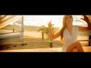 Rassell Sabīne Berezina - Dzīvo brīvi (Official Video) (2012)
