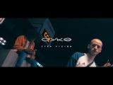 KUBA102 ft. RETRO X - Keanu Reeves (Prod. by SBOY &amp BOBBYSAN)