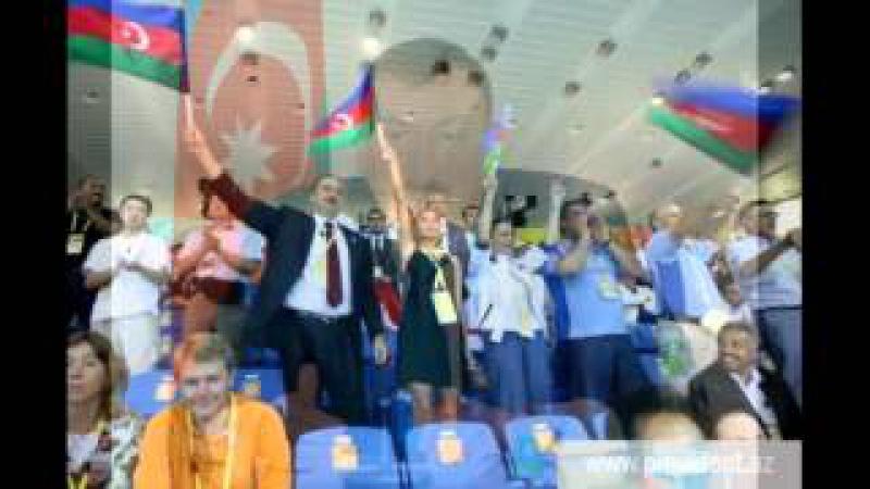 Niyameddin Musayev Sonuncu Mahnisi ve Kilipi...2016 yeni