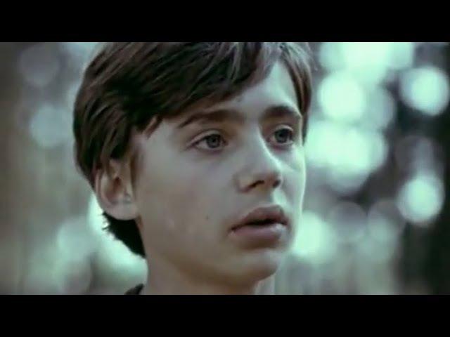 Тимур и его команда (1976). 1 серия. Приключенческий фильм » Freewka.com - Смотреть онлайн в хорощем качестве
