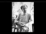 Stanislav Neuhaus plays Scriabin Etudes, Sonatas 2, 4, 9 - live 1969
