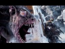 Метро: Исход / Metro Exodus — Русский трейлер игры 2 (2019)